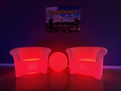 LED Chairs (1).jpg