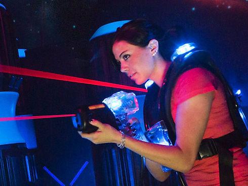 Laser-Tage-Image-1.jpg
