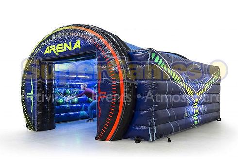 LS-Arena.jpg