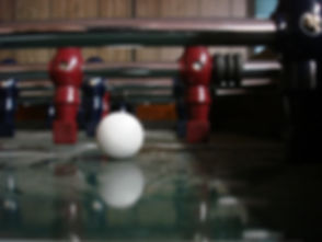 Foosball table.jpg