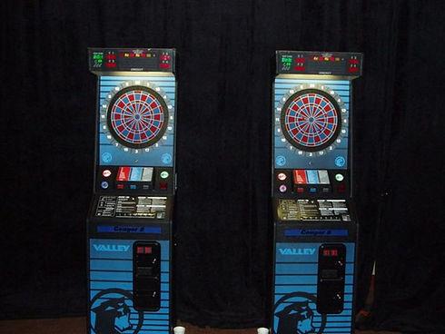 Electronic-Dart-Board-Cabinet.jpg