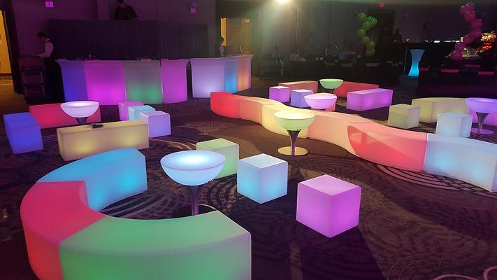 LED Lounge 3.jpg