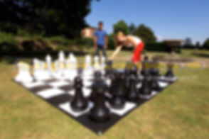 Giant-Chess.jpg