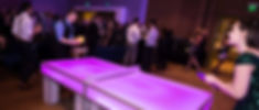 LED-Ping-Pong-1-1600x1067.jpg
