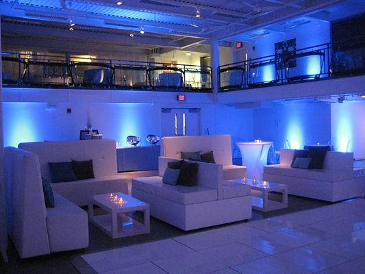 lounge modular.jpg