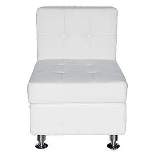 white-lowback-chair__72934_zoom.jpg