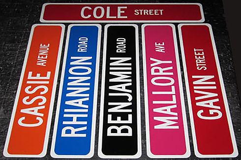 custom_street_signs.jpg