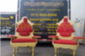 Santa-Chairs-1.jpg