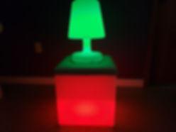 LED Lamp.jpg
