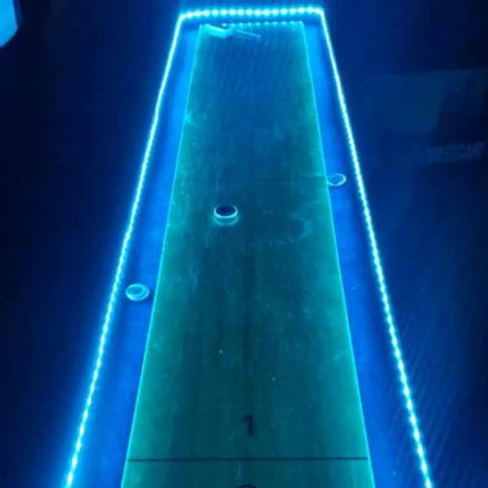 LED-Shuffleboards-Lights-Out-400x400.jpg