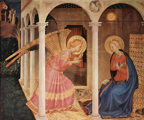 Fra_Angelico_Annunciation.jpg