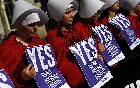 ireland-abortion-referendum-rt-img.jpg