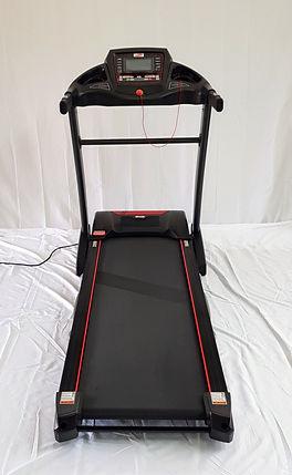 Treadmill Hire