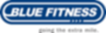 Blue Fitness