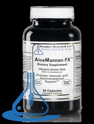 AloeMannan-FX