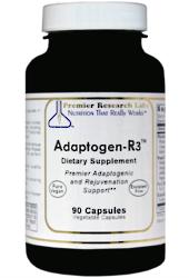 Adaptogen-R3