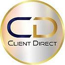 clientDirectx175.jpg