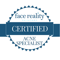 Acne-Studio-Certification-Logo-1.png