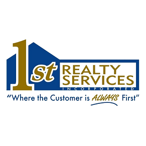 1st Realty Services - Metro Atlanta