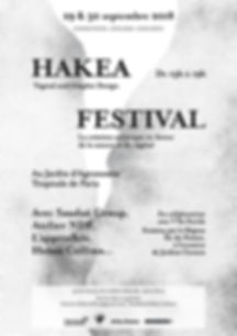 Affiche Hakea Festival 3.jpg