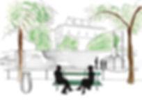 Esquisse 3 silhouettes CMJN.jpg
