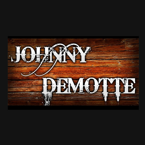 Johnny Demotte Wix.jpg