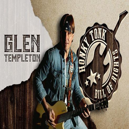 Glen Templeton Wix.jpg