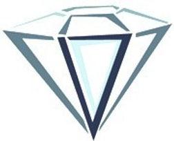 Diamond_edited_edited_edited.jpg
