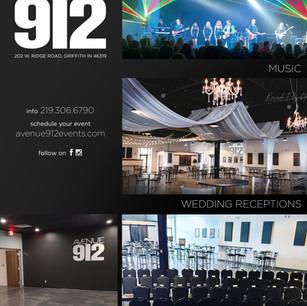 Avenue 912 Brochure Music Wedding Corp.jpg