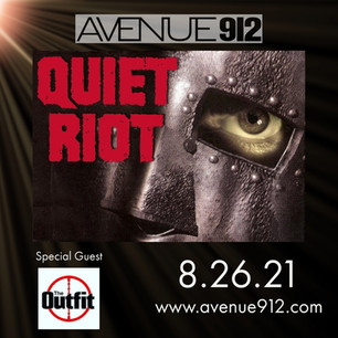 Quiet Riot Insta.jpg