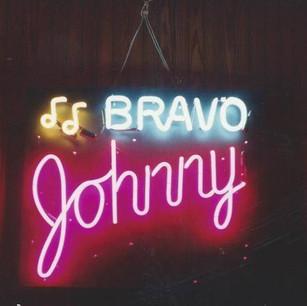 Bravo johnny name.jpg