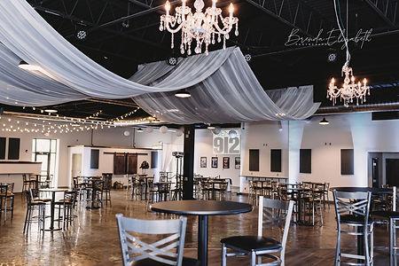 Wedding Photo email.jpg