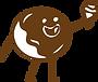 DonutMan-Fig8.png