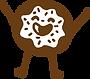 DonutMan-Fig1.png