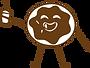 DonutMan-Fig7_edited.png