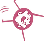 DonutMan-Fig2 pink.png