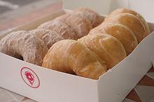 doughnut box 2.jpg