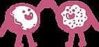 DonutMan-Fig4 pink.png