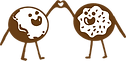 DonutMan-Fig4.png