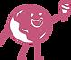 DonutMan-Fig8 pink.png