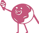 DonutMan-Fig8%20pink_edited.png