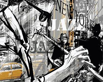 100 Jazz Live Poster 001.jpg