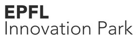 logo-InnovationPark