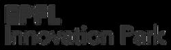 logo-InnovationPark
