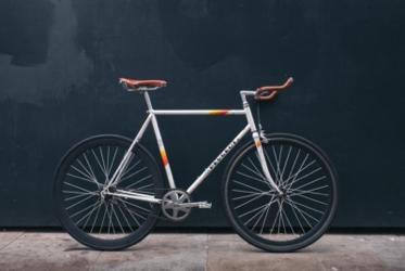 voiture low tech vélo