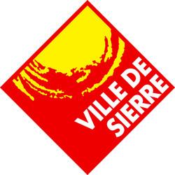 Ville de Sierre
