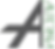 LogoAlternaTitle3.png