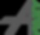 Alterna logo suisse environnement durabilité