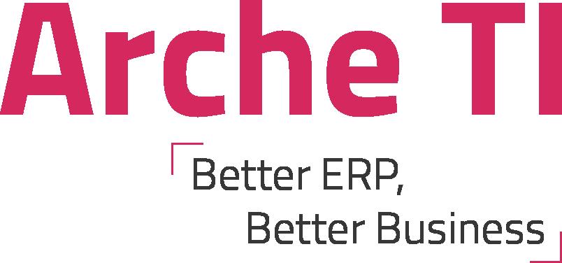 Logo Arche TI V3 - sans bord