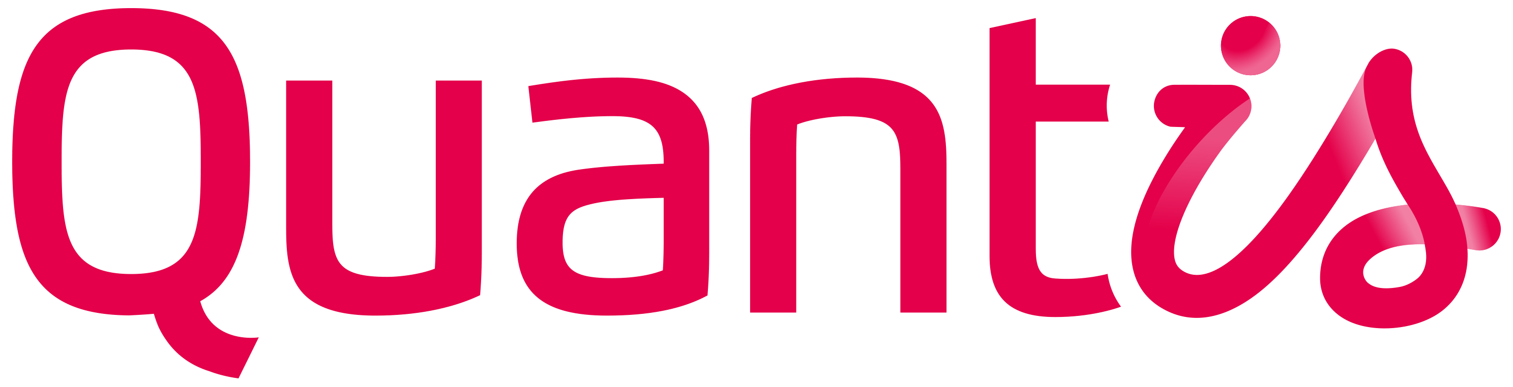 quantis_logo_red_rgb_transparent_backgro